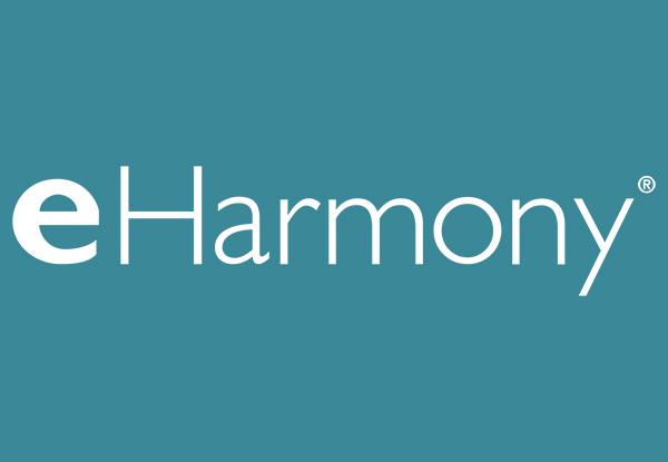 eharmony new member promo code