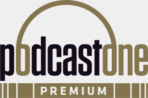 Premium All-Access Logo