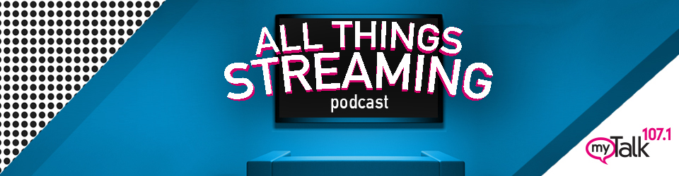 All Things Streaming