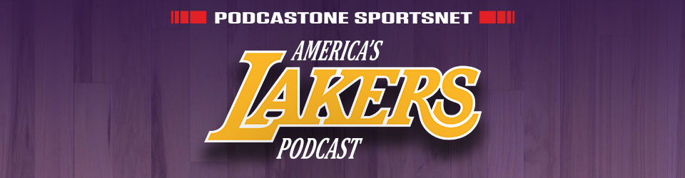 podcastone america s lakers podcast with mohr