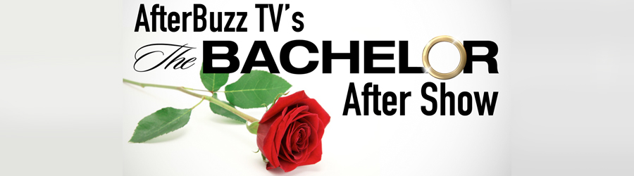 PodcastOne: The Bachelor After Show
