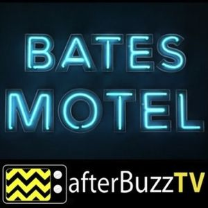 Bates Motel After Show