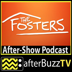 The Fosters After Show
