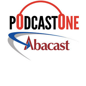 PodcastOne Teams Up with Abacast and Hits Target