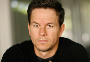 DP Interviews: Mark Wahlberg