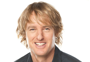 DP Interviews: Owen Wilson