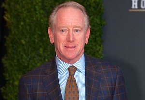 DP Interviews: Archie Manning