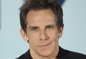 DP Interviews: Ben Stiller