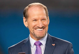 DP Interviews: Bill Cowher