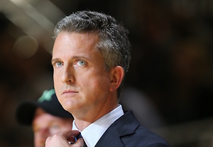 DP Interviews: Bill Simmons
