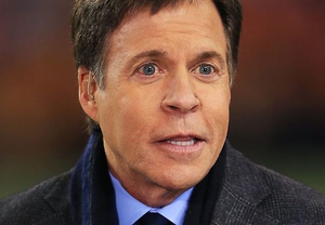 DP Interviews: Bob Costas