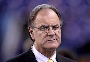 DP Interviews: Brian Billick