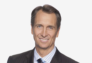 DP Interviews: Cris Collinsworth