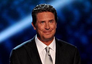 DP Interviews: Dan Marino