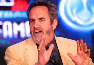 DP Interviews: Dan Fouts