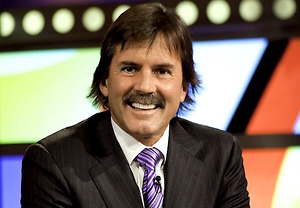 DP Interviews: Dennis Eckersley