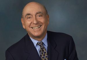 DP Interviews: Dick Vitale