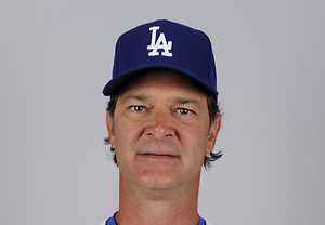 DP Interviews: Don Mattingly