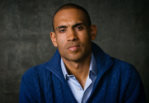 DP Interviews: Grant Hill