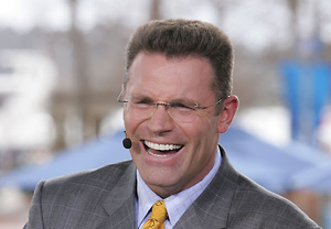 DP Interviews: Howie Long