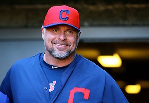 DP Interviews: Jason Giambi