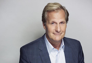 DP Interviews: Jeff Daniels