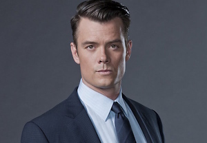 DP Interviews: Josh Duhamel