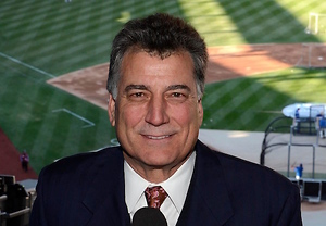 DP Interviews: Keith Hernandez