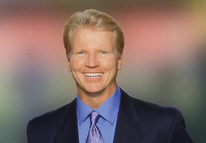 DP Interviews: Phil Simms