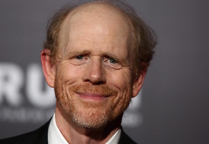DP Interviews: Ron Howard