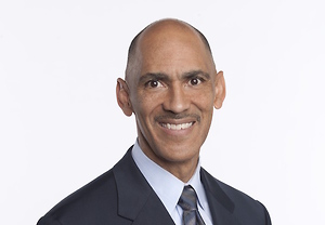 DP Interviews: Tony Dungy