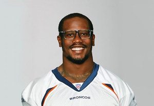 DP Interviews: Von Miller