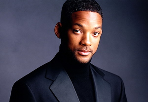 DP Interviews: Will Smith