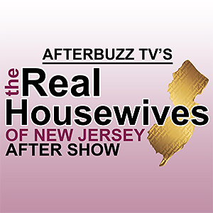 Real Housewives of New Jersey  AfterBuzz TV AfterShow