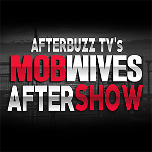 Mob Wives After Show