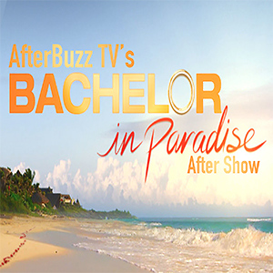 Bachelor in Paradise TV AfterShow