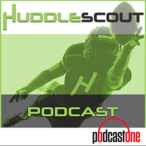 HuddleScout