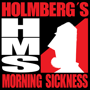 Holmberg's Morning Sickness
