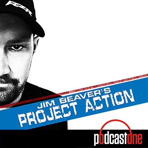 Jim Beaver's Project Action