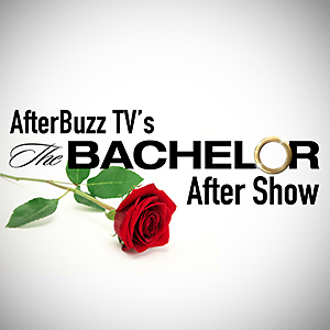 The Bachelor AfterBuzz TV AfterShow