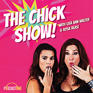 The Chick Show