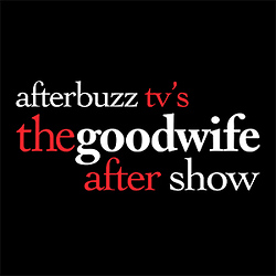 The Good Wife AfterBuzz TV AfterShow