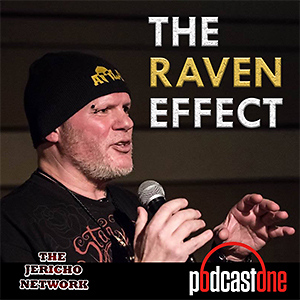The Raven Effect