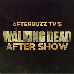 The Walking Dead AfterBuzz TV AfterShow