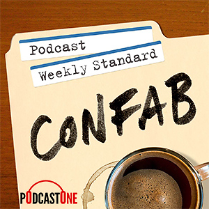 The Weekly Standard Confab