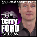 The Terry Ford Show