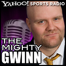 The Mighty Gwinn
