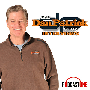 DP Interviews: Ryan Leaf