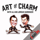 The Art of Charm | Confidence | Relationship and Dating Advice | Biohacking | Productivity