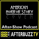 American Horror Story AfterBuzz TV AfterShow
